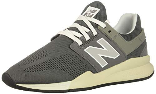 New Balance 247 hombre solo 44.9€