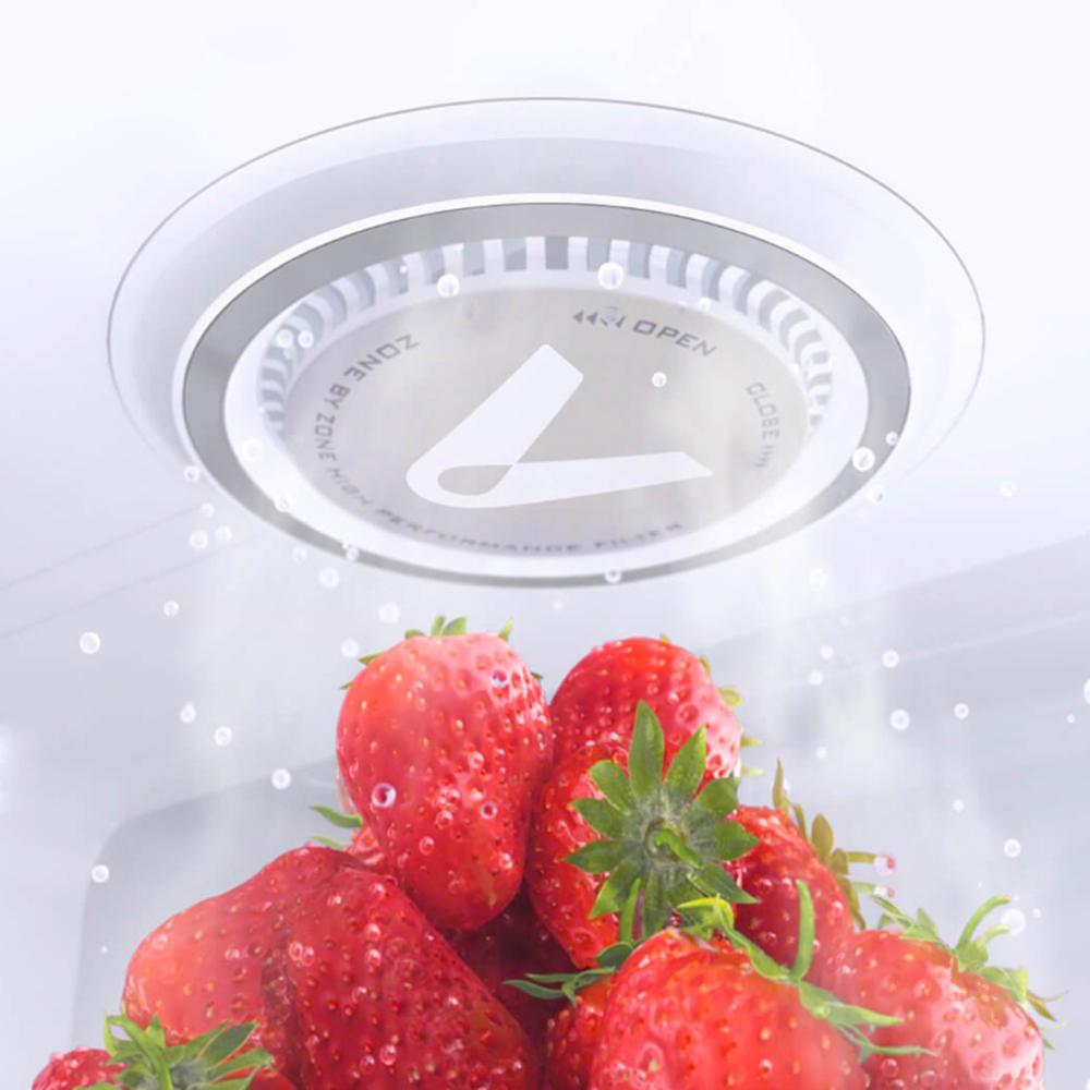 Purificador de aire para frigorífico XIAOMI