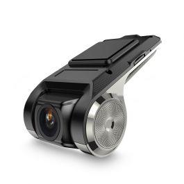 Dash Cam para coche 1080P Full HD