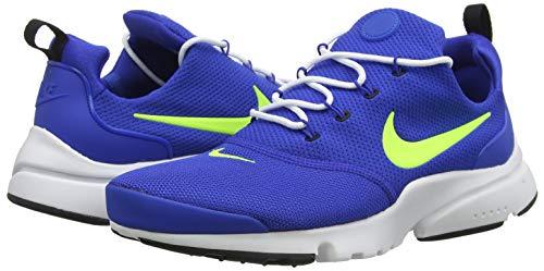 Nike Presto Fly, Zapatillas de Gimnasia