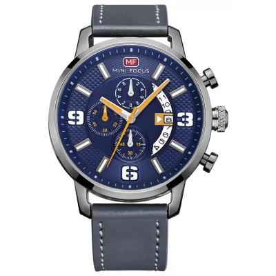 Reloj MINI FOCUS MF0025G 4296 con CODIGO DESCUENTO