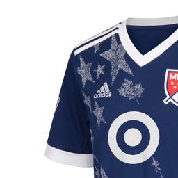 Camiseta MLS All Star 2017 Niño