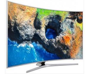 TV SAMSUNG 65'' MODELO UE65MU6505UXXC