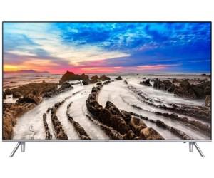 TV SAMSUNG 65'' MODELO UE65MU7005TXXC