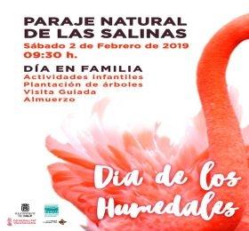 """""""Calpe Diem"""" - Actividades Infantiles, Plantación de arboles, Visita Guiada, Almuerzo. GRATIS"""