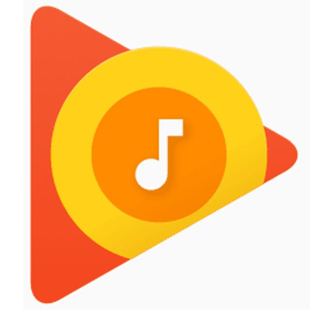 3 MESES GRATIS de Google Play Music