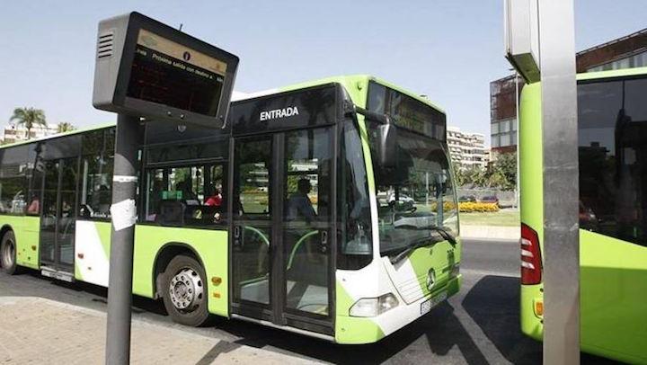 Madrid Transporte Gratuito para Desempleados en formación Madrid hasta 2022