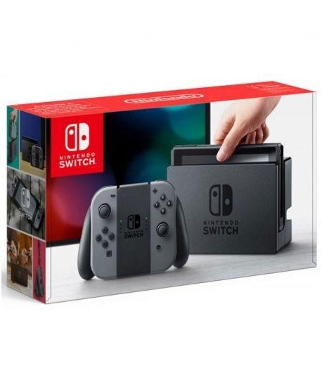 Ofertas Y Chollos De Nintendo Switch Enero 2019 Chollometro