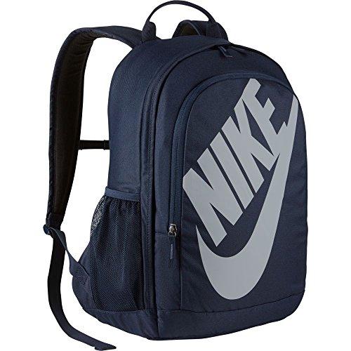 Mochila Nike Futura BKPK 25l solo 14€