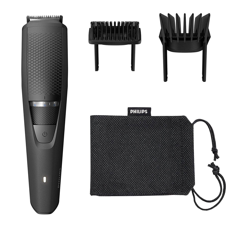 Depiladora para la barba Philips bt3236/14
