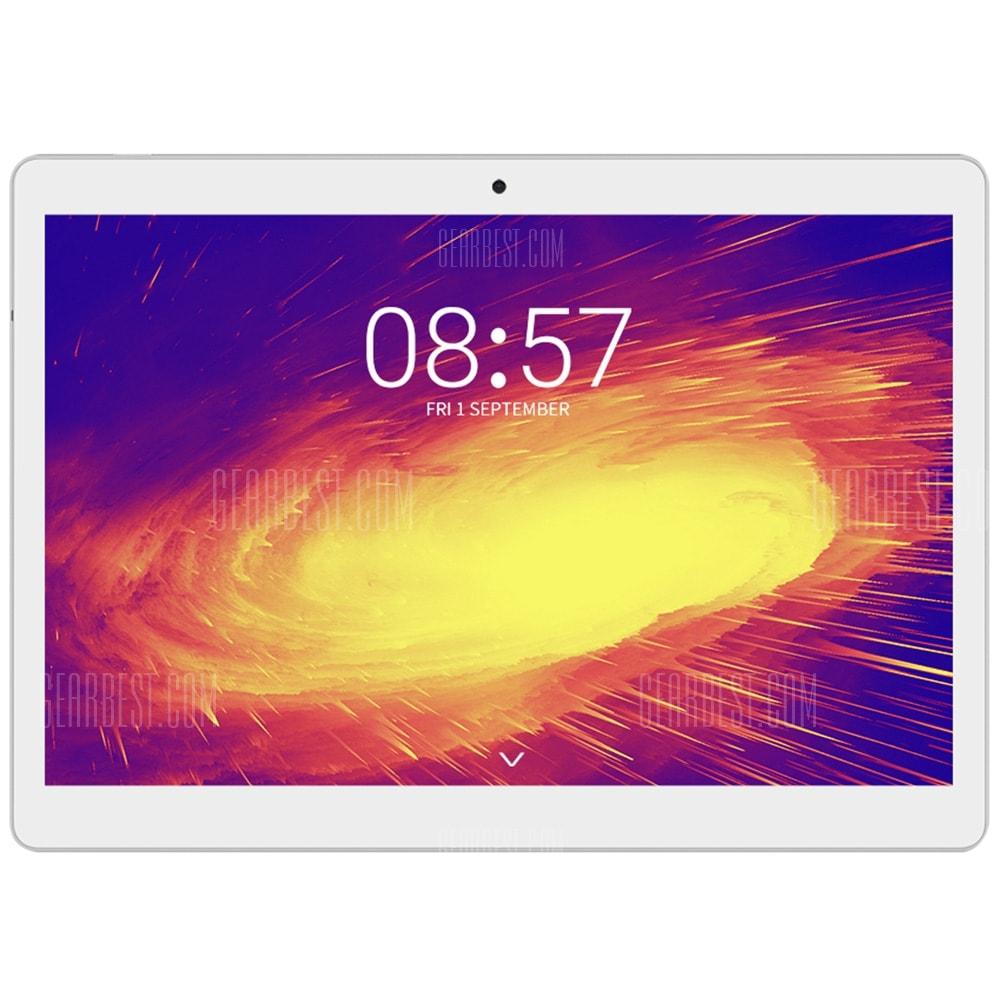 Tablet Alldocube M5X