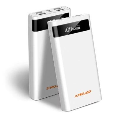 PowerBank Teclast T200CE 20000mAh