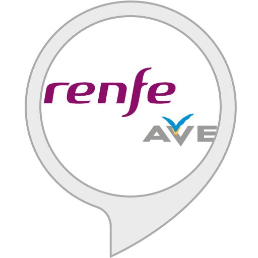 50% de descuento en Renfe