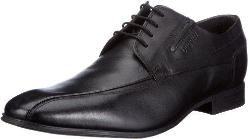 Zapatos para hombre Bugatti