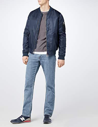 Jeans para hombre de Lee