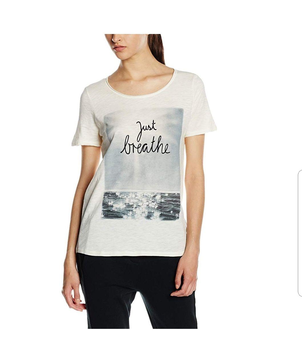 Marc O'Polo Camiseta para Mujer(producto plus).