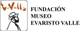 Puertas abiertas en el Museo Evaristo Valle en Gijón