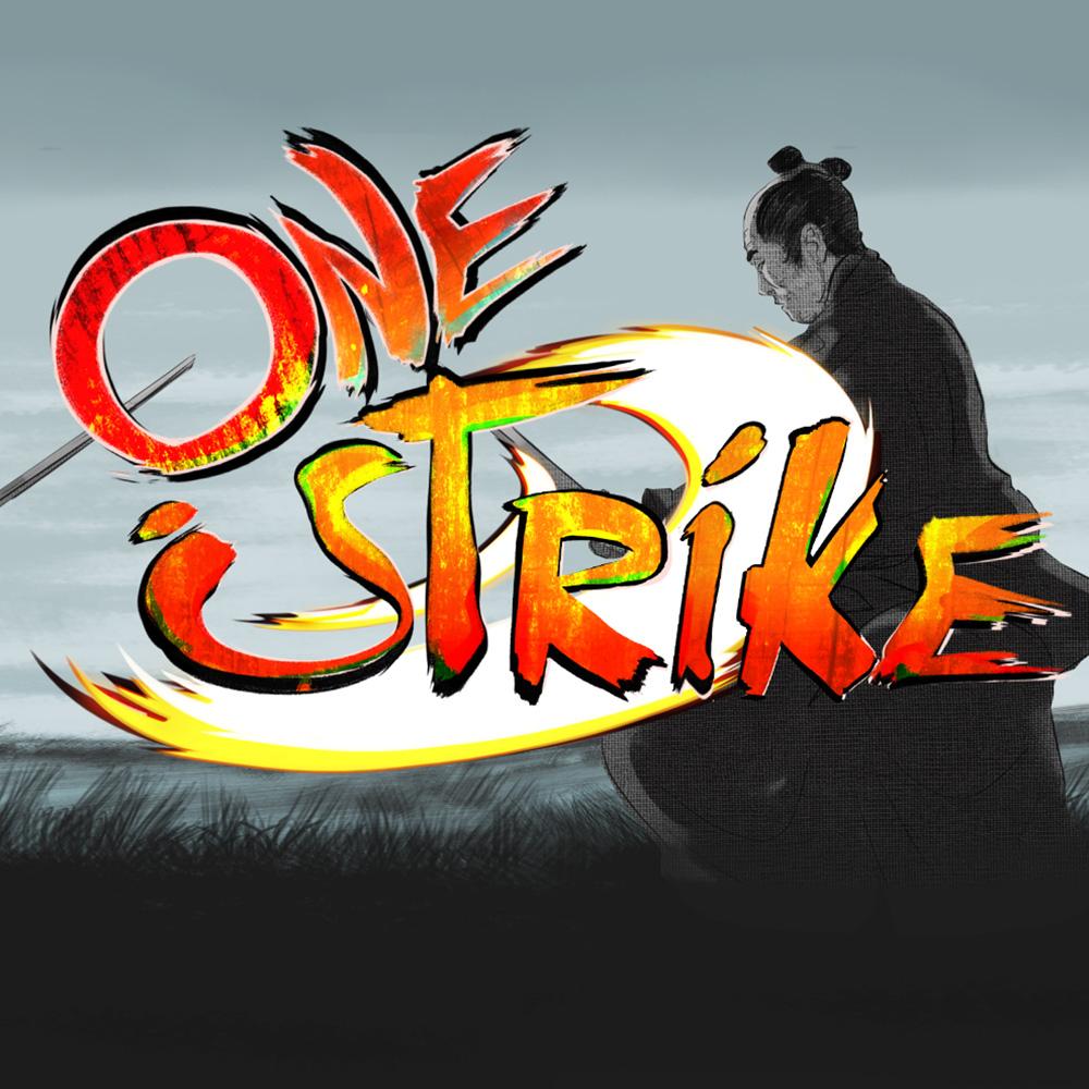 One Strike para Nintendo Switch (eShop)
