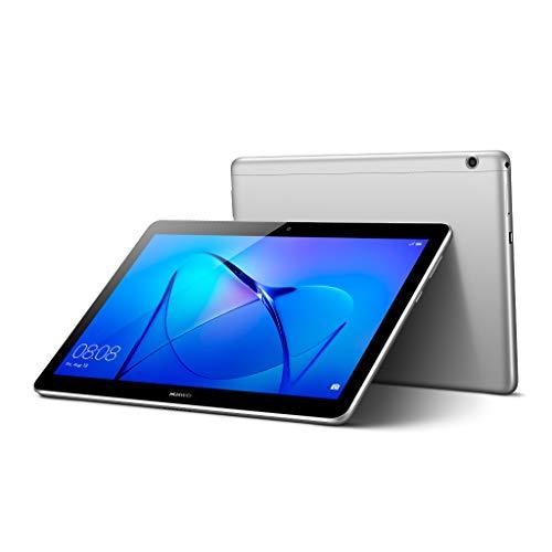 "Huawei Mediapad T3 10 - Tablet 9.6"" HD IPS Ver.WIFI"