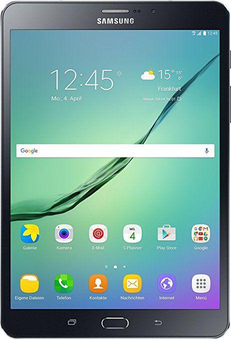 Bajada Samsung Galaxy Tab S2 32Gb