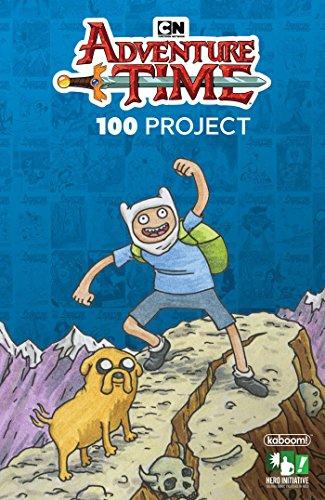 ¡Libro hora de aventuras 2,15€! Envío Prime
