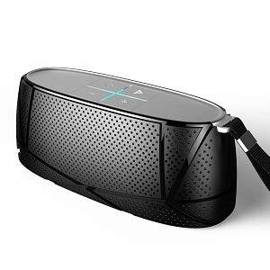Altavoz Bluetooth 15W+Subwoofer solo 16.9€