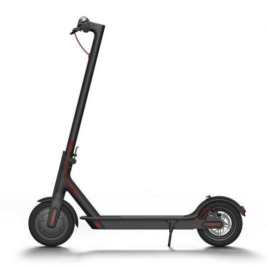 Xiaomi Mi Electric Scooter Reacondicionado