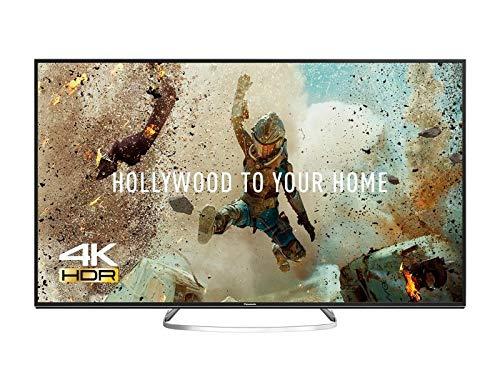 "Panasonic TX-65FX623E - Televisor Ultra HD 4K de 65"""