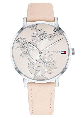 Reloj de Mujer Tommy Hilfiger solo 54€