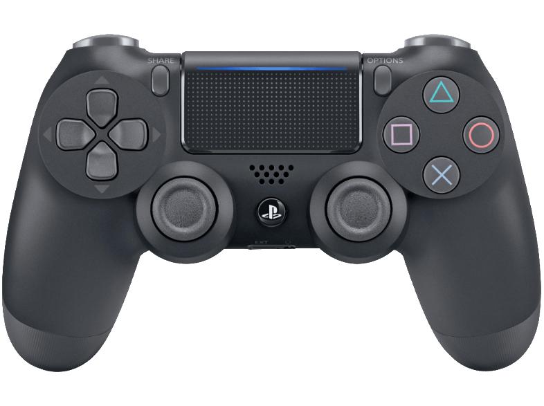 Mando PS4 DualShock 4 [Día Sin IVA]