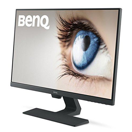 """BenQ GW2780 - Monitor de 27"""" FHD + 2 Mese HBO Gratis"""