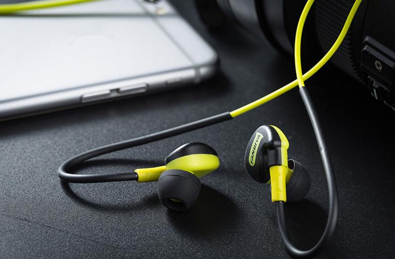 20% descuento en auriculares
