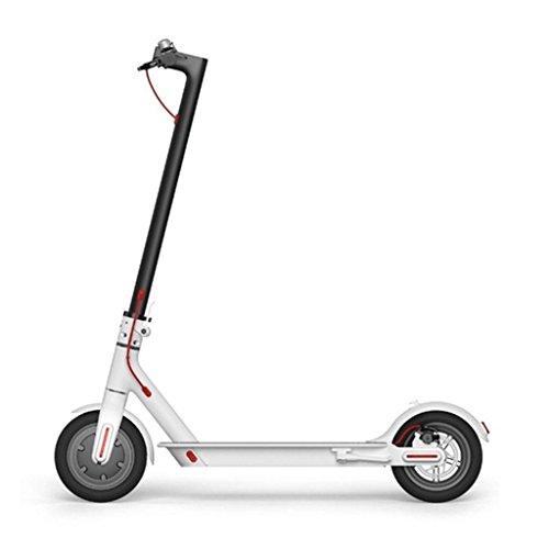 Xiaomi M365 Scooter solo 304€
