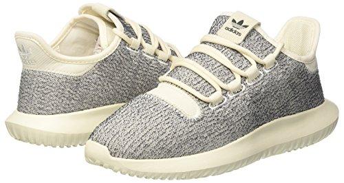 ¡Zapatillas Adidas Tubular a solo 35!