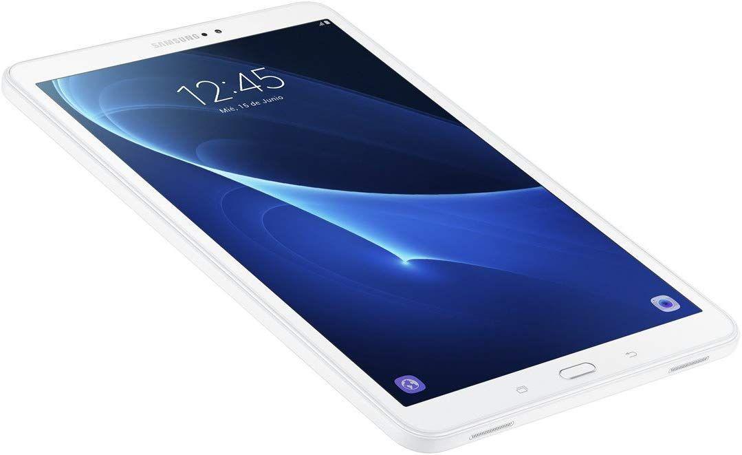 """Samsung Galaxy Tab A - Tablet de 10.1"""""""