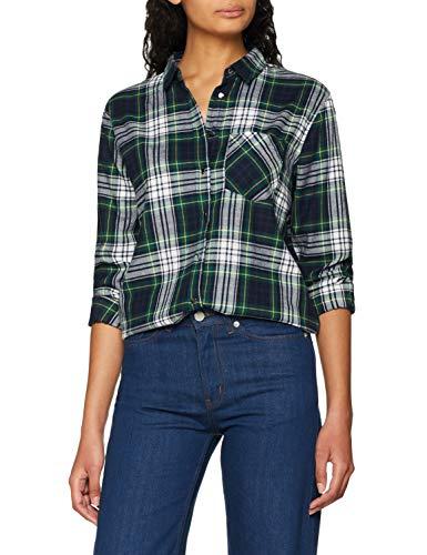 Camisa para Mujer NEW LOOK ( prod. plus )