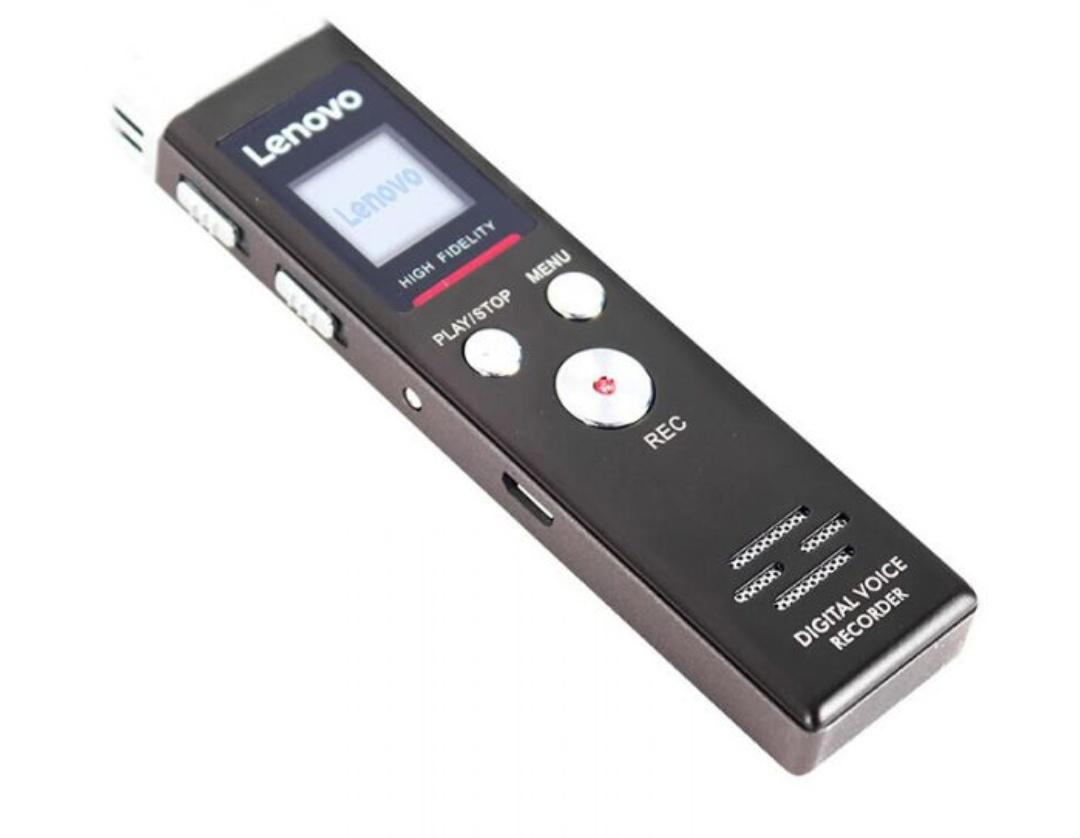 Lenovo B613 Micro Recording Pen