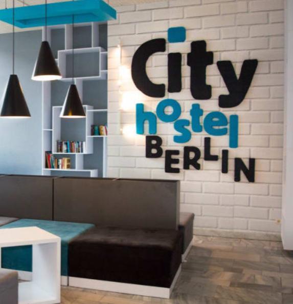 Berlín desde 44€/p =  vuelos y 2 noches en hostel