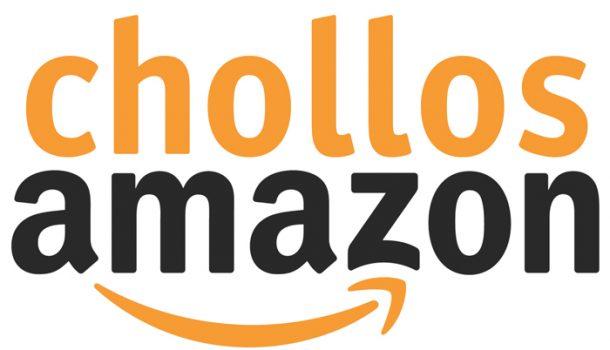Nueva sección Amazon Chollos