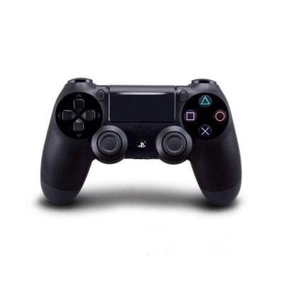 Mando PS4 varios colores