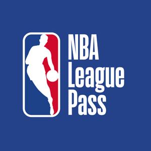 7 días GRATIS en el NBA League Pass