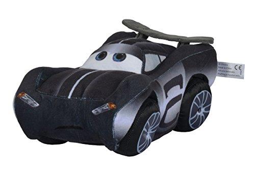 ¡Peluche Disney Cars de Simba de 45cm!