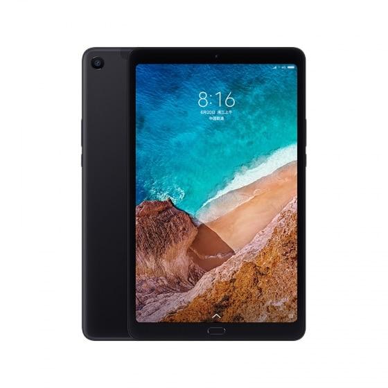 Xiaomi Mi pad 4 plus 64gb