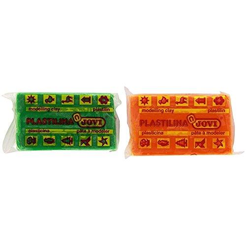 [MINIPRECIO] Pack de 2 plastilinas con envío prime