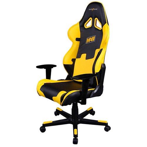 Silla Gaming DXRacer re21