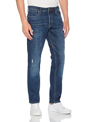 Pantalones Vaqueros JACK & JONES Talla 28W 32L
