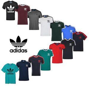Adidas original California