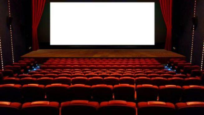 50 AÑOS DE CINE VASCO: Ciclo de cine Bellas Artes Bilbao GRATIS