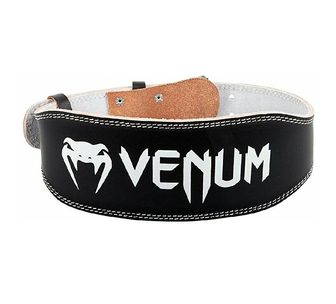 PRECIAZO para cinturón de pesas Venum (PRODUCTO PLUS)