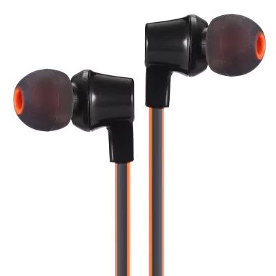 Auriculares JBL T120A por 10'77€